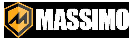 Massimo Motor